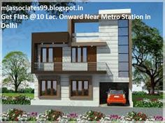 Property tax in Delhi, Circle Rate in Delhi, Property in Delhi, Property Advisor, Property Agent, property buyers list, property broker, property calculator, Property Rates,  property dealers, property documents, property information, Verify Property, MCD Approved, DDA approved, Govt Approved, Government approved, property documents required for home loan,  property exhibition, property expo, property expert, property for rent, Property Tax, property gain tax, property gift deed rules…