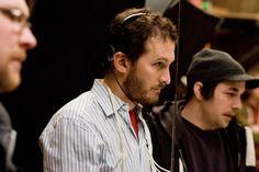 Grandes Diretores   Darren Aronofsky