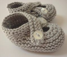 Crossover Strap Baby Shoes - Brooke