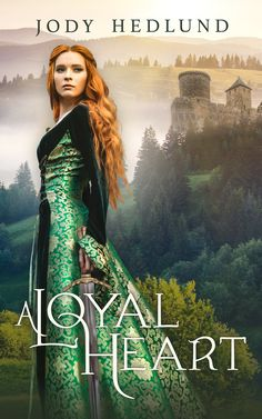 A Loyal Heart by Jody Hedlund Book 4 in her Young Adult An Uncertain Choice series Jody Hedlund writes another admirable novel sure to inspire readers. At the end, A Loyal Heart gives readers the e… Ya Books, I Love Books, Good Books, Books To Read, Historical Romance, Historical Fiction, Christian Fiction Books, Fantasy Books, Romance Novels