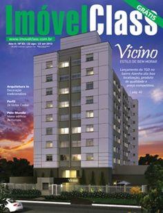 Revista ImóvelClass Ed. 83