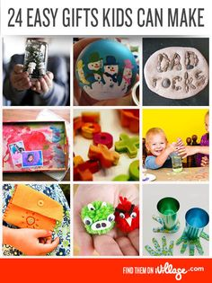 Grandparents day on pinterest grandparents day for Homemade gifts from toddlers to grandparents