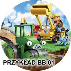 Opłatek-jadalny-BOB-BUDWONICZY-1