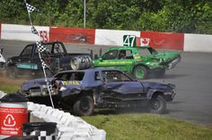Photo: This Photo was uploaded by Find other pictures and photos or upload your own with Photobucket free image . Mopar, Free Images, Monster Trucks, Photos, Pictures, Grimm