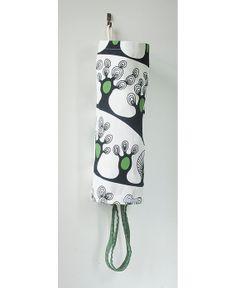 Aufbewahrung / Halter für Beutel Plastiktüten von FrauKakau auf Etsy, €16.00