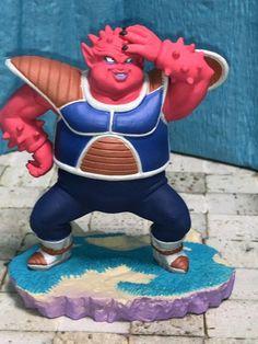 40cm Anime Dragonball Z Super Saiyan Ultra Instinct Son Goku Gokou Figure Toy Collection Migatte No Gokui Ui Dbz Model Gift Last Style Toys & Hobbies