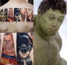 Top 21 Funniest Memes For Today - Rickio MeMes Avengers Humor, Marvel Jokes, Funny Marvel Memes, Crazy Funny Memes, Really Funny Memes, Stupid Memes, Funny Relatable Memes, Funniest Memes, Marvel Avengers