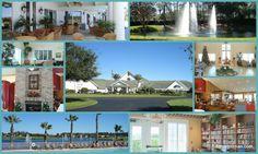 33 best timber greens new port richey fl images new port richey rh pinterest com