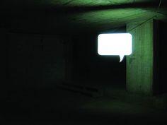 Igor-Eskinja -kunst-perceptie-ruimtelijk-6