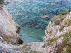 Isola d'Erba 3