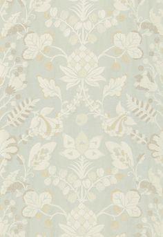 Fabric | Sorano Weave in Celestial | Schumacher