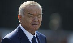 Uzbekistan President Islam Karimov has died in hospital.