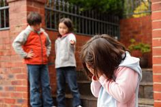 Milhares de jovens sofrem ano após ano com a falta de diagnósticos precisos que esclareçam sobre suas dificuldades de aprendizagem. E um exame equivocado,
