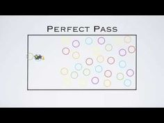 Perfect pass- for working on passing, a great game that involves lots of hula hoops Physical Education Activities, Elementary Physical Education, Pe Activities, Health And Physical Education, Team Building Activities, Pe Games Elementary, Elementary Schools, Pe Lesson Plans, Gym Games For Kids