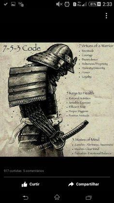 Wisdom Quotes, Art Quotes, Life Quotes, Inspirational Quotes, Motivational, Ronin Samurai, Samurai Warrior, Warrior Spirit, Warrior Quotes