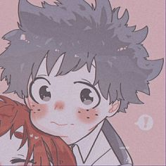 Cute Anime Profile Pictures, Matching Profile Pictures, Anime Love Couple, Cute Anime Couples, Vocaloid, Manhwa, Animes Yandere, Cute Anime Chibi, Online Anime