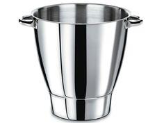 Cayne's The Super Houseware Store::Appliances::Stand Mixer Accessories::7 QUART MIXING BOWL