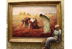 ART UTOPIA