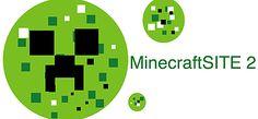Tu dowiesz się wszsytkiego o minecraft, a jednowcześnie kupisz gadźety z miniecraft.