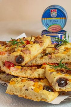 Tasty, Yummy Food, Cheesesteak, Vegetable Pizza, Food Videos, Snacks, Cooking Recipes, Vegetables, Ethnic Recipes