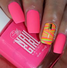 Hey Girl Hey www.littlenailgirl.com  #summer #vegan #littlenailgirllacquer #pimpmyindies #weheartit #indieswatch #youtube #love #supportindie #nails #miami #nailitdaily #flawless #manicure #nailart #nailprodigy #notd #nailpolish #littlenailgirl #selfmade #grind #nailsofinstagram #bblogger #nailpolishaddict #nailswag #nailartwow #beauty #follow #nailartist #glitter