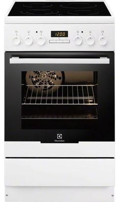 ELECTROLUX EKC54550OW Foyers, Hulk, Wall Oven, Stove, Kitchen Appliances, Kitchen Ideas, Products, Diy Kitchen Appliances, Foyer