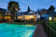 22 Gladwin Rd, Epsom - Unlimited Potential Real Estate
