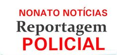 NONATO NOTÍCIAS: POLICIAL: ESTABELECIMENTO COMERCIAL FOI ALVO DE AR...