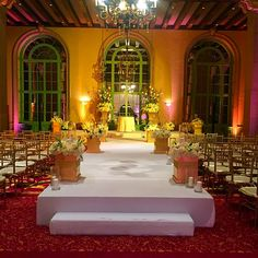 A Vow Renewal at the Biltmore Hotel in downtown Los Angeles Got Married, Getting Married, Marriage License, Us Beaches, Price List, Downtown Los Angeles, Beach Weddings, Hotel Wedding, Vows