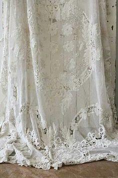 Det perfekta höstbröllopet