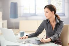 Same Day Loans For Unemployed Are The Easiest Way To Grab Funds On Same Day For Jobless People