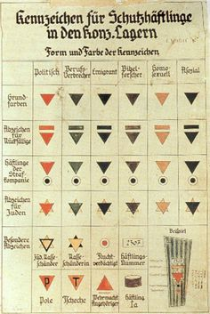 http://hubpages.com/hub/Lesbian-Symbol-Black-Triangle