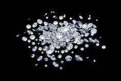 diamond - Hľadať Googlom