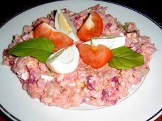 Cobb Salad, Food, Essen, Yemek, Meals