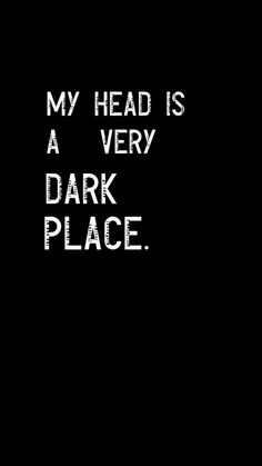 Quotes Deep Feelings, Mood Quotes, True Quotes, Feeling Hurt Quotes, Rebel Quotes, Emo Wallpaper, Wallpaper Quotes, Shadow Quotes, Badass Quotes