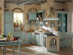 Kitchen Decorating Ideas Design Kitchen Country Kitchens Small Kitchen