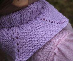 Villaviidakko: Kutittamaton Knitting, Crochet, Cozy, Child, Shoulder, Fashion, Moda, Boys, Tricot
