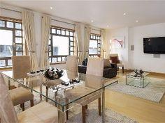 St James's Apartment Rental: Presidential 2 Bedroom 2 Bathroom Private Lift, Air Con In Jermyn St | HomeAway
