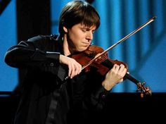 Find music by JOSHUA BELL (Saturday, July 26) in our catalog: http://highlandpark.bibliocommons.com/search?q=%22Bell,+Joshua%22&search_category=author&t=author&formats=MUSIC_CD