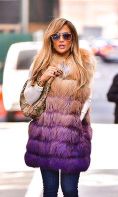 Watch Jennifer Lopez star as a stripper in new 'Hustlers' teaser - Modern Cardi B Dancing, Jennifer Lopez News, J Lo Fashion, New York Outfits, Celebs, Celebrities, Girls Wear, My Idol, Celebrity Style