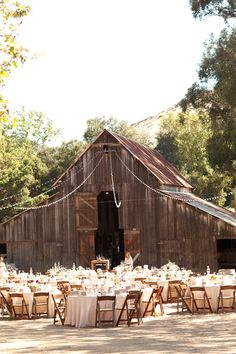 Tiber Canyon Ranch Weddings Get Prices For Central Coast Wedding Venues In San Luis Obispo Ca Someday Soon Pinterest