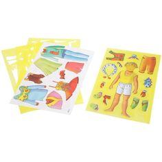 Askartelu & puuhailu - GIRL/BOY PIIRUSTUSLEVY - Keravan Muovi ja Lelu Oy Boys, Cards, Baby Boys, Maps, Senior Boys, Sons, Playing Cards, Guys, Baby Boy
