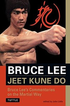Bruce Lee Books, Bruce Lee Art, Bruce Lee Martial Arts, Combat Sports, Bruce Lee Workout, Nota Personal, Fight Techniques, Martial Arts Techniques, Jeet Kune Do