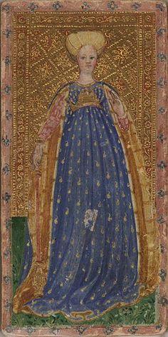 Visconti Sforza Mazzo Visconti di Modrone