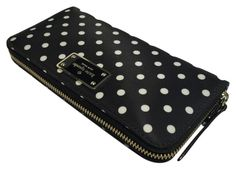 Kate Spade Blake Avenue Wlru2356 Diamond Dot Clutch. Get the trendiest Clutch of the season! The Kate Spade Blake Avenue Wlru2356 Diamond Dot Clutch is a top 10 member favorite on Tradesy. Save on yours before they are sold out!