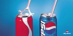 20創意,有趣,好玩的廣告 - TUTS +設計和插圖文章