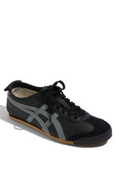 Mens Gazelle 50S MID Hi Top Sneakers