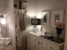białe meble ikea - Szukaj w Google
