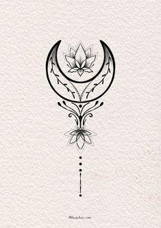 Spine Tattoos, Dope Tattoos, Pretty Tattoos, Beautiful Tattoos, Body Art Tattoos, Sleeve Tattoos, Tatoos, Pelvic Tattoos, Easy Tattoos