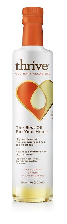 Simply amazing cooking oil. Stable at very high temperature. I use it for frying eggs or potatoes, roasting vegetables… Great in salad dressing too. No taste or smell, lovely texture. GOOD FAT